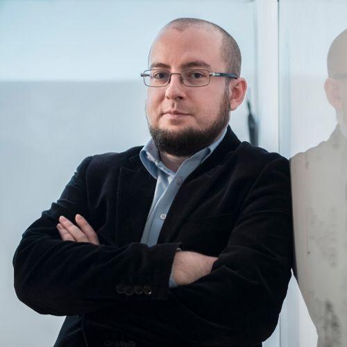Marcin Łączyński