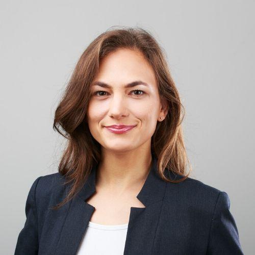 Anna Korczyk