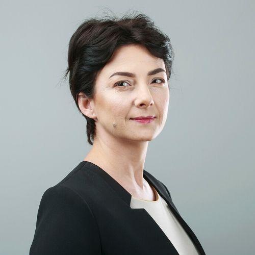 Beata Martuś-Kołbon