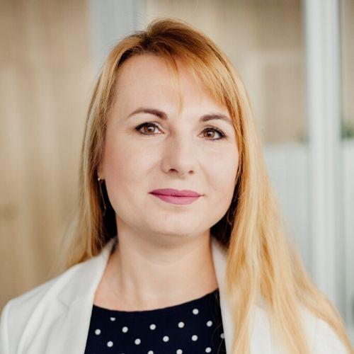 Joanna Walczak